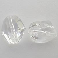 swarovski-crystal-5523-cosmic-beads-crystal.jpg