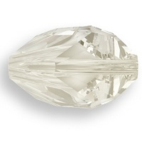 swarovski-crystal-5650-crystal-silver-shade.jpg