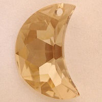 swarovski-crystal-6722-moon-pendants-crystal-golden-shadow.jpg