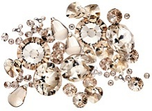 swarovski-crystal-light-silk-new-color.jpg