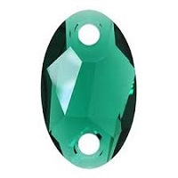 swarovski-crystal-sew-on-stone-3231-emerald.jpg