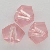 swarovski-crystal-simplicity-5310-light-rose-beads.jpg