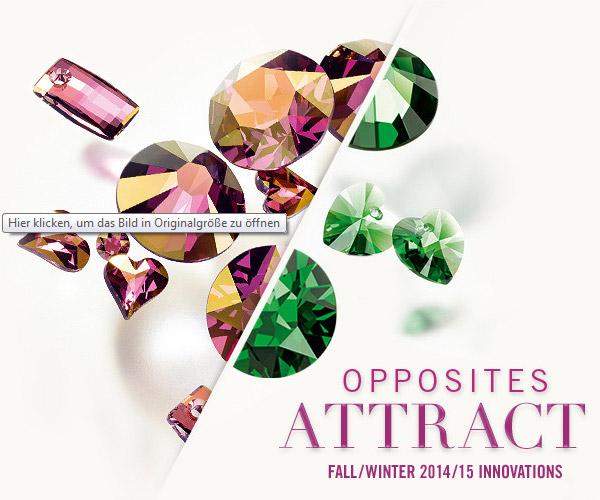 swarovski-opposits-attract-new-fall-winter-innovations.jpg