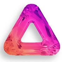 wholesale-swarovski-crystal-beads-4737-triangle-beads-crystal-volcano-from-rainbows-of-light.jpg