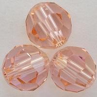 wholesale-swarovski-crystal-beads-5000-round-beads-light-rose-champagne.jpg