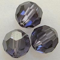 wholesale-swarovski-crystal-beads-5000-round-beads-tanzanite-satin-from-rainbows-of-light.jpg