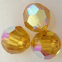 wholesale-swarovski-crystal-beads-5000-round-beads-topaz-ab-from-rainbows-of-light.jpg