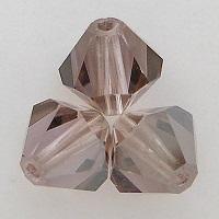 wholesale-swarovski-crystal-beads-5328-xilion-bicone-beads-light-amethyst-satin-from-rainbows-of-light.jpg