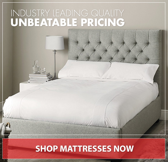 Buy Beds line Sydney Bed Heads Storage Beds Beds Sale