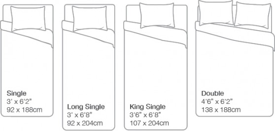 mattress-size-guide.jpg