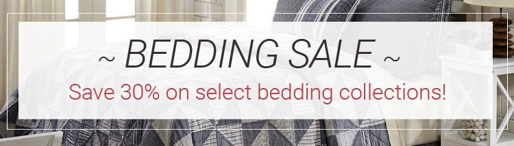 bedding-sale-banner.jpg