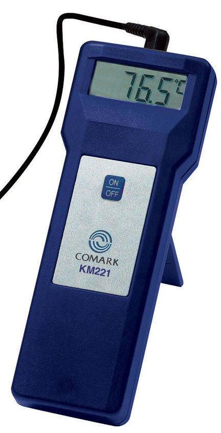 comark-km221-budget-thermometer.jpg