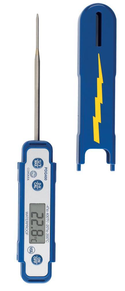 comark-pdq400-thermometer.jpg