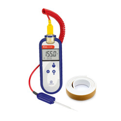Comark C28 Sous Vide Kit | Thermometer Point