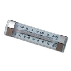 Comark FG80 AK Fridge/Freezer Thermometer