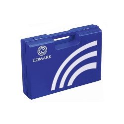 Comark MC28 Nedium Size Case for C20 Series and N9000 Series Thermometers