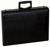 The LC98 is a large carry case, suitable for the larger and heavier Comark instruments, or several smaller ones.
