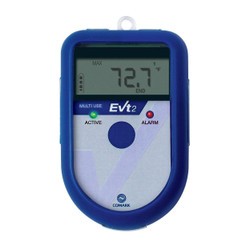 Comark EVT2 Data Logger | Thermometer Point