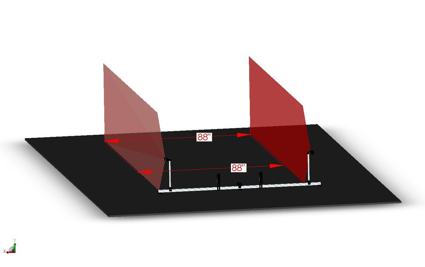 laser-alignment-diagram-8-10.jpg