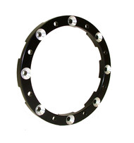".320"" Offset Rotor Adapter for Wide Five Hubs"