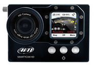 AIM SMARTY CAM HD