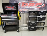 DSS-3 Trade In System (Deduct $3500.00 off MSRP on any DSS-3 Package)