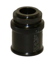 BEARING SPACER FOR GM IMPALA SPINDLE - ADJUSTABLE - ALUMINUM