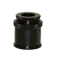 BEARING SPACER FOR CANADIAN TIRE FRONT HUBS - ADJ. ALUMINUM