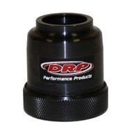 BEARING SPACER FOR MUSTANG II & PINTO FRONT HUBS - STEEL - ADJ.