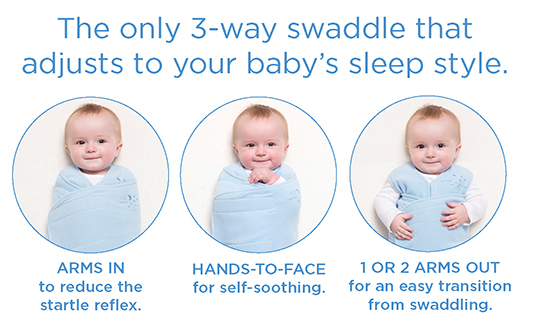 3-way-swaddle2.jpg