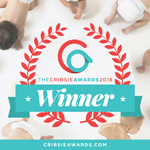 2018 Cribsie awards