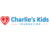 Charlie's Kids Foundation