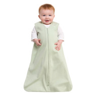 HALO® SleepSack® Wearable Blanket 100% Cotton  | Sage