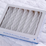 HALO® Active-Airflow™ Replaceable Filter