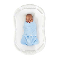 HALO® Bassinest® Swivel Sleeper Newborn Insert