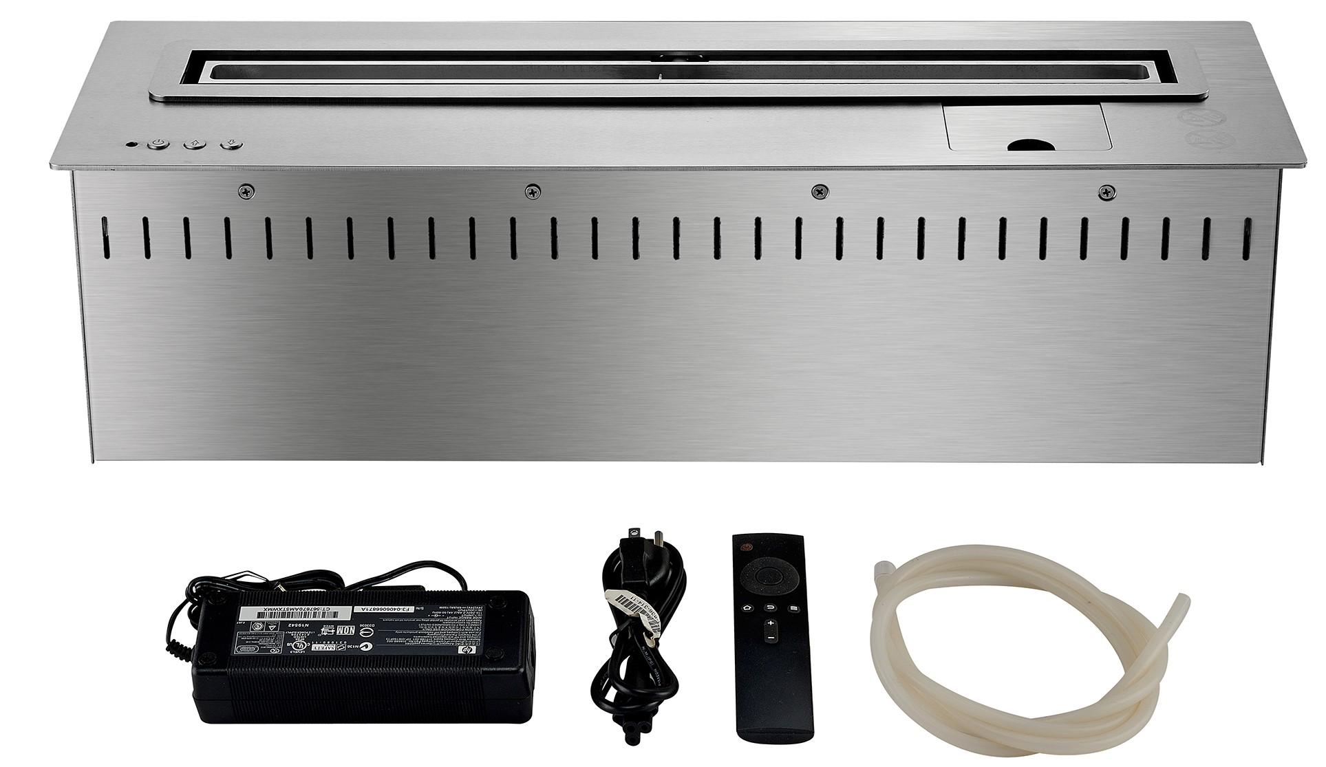 24-inch-rc-burner-1-.jpg