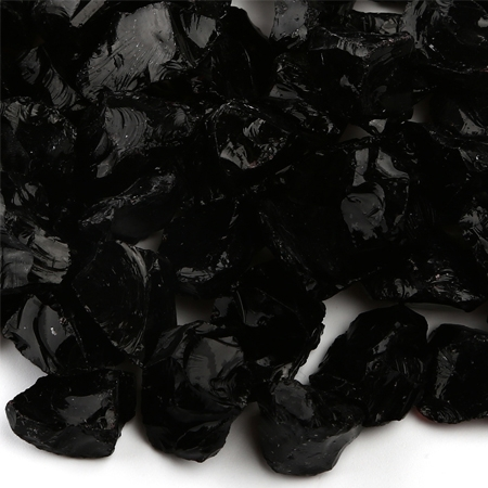 black-fire-glass.jpg