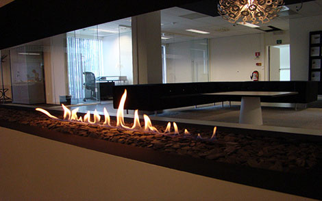 screen black best fireplaces bio shot at horus fireplace ethanol zen qosy
