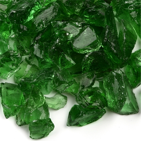 green-fire-glass.jpg
