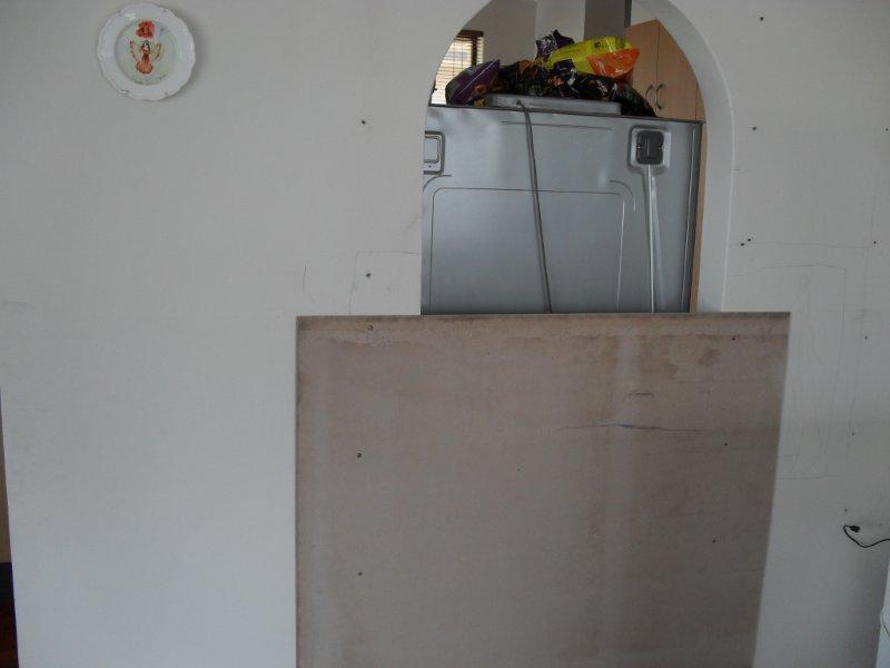 housing-fire-place-fp-013w-2.jpg