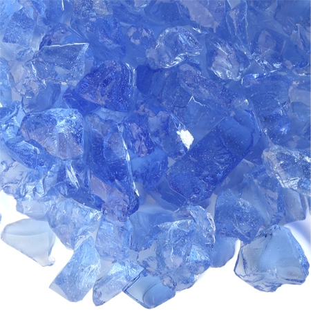 light-blue-fire-glass.jpg