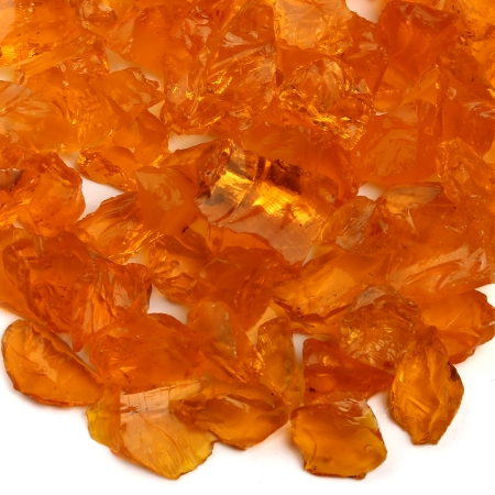 orange-fire-glass.jpg
