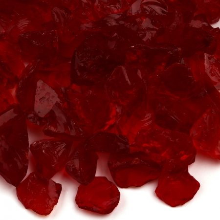 red-fire-glass.jpg