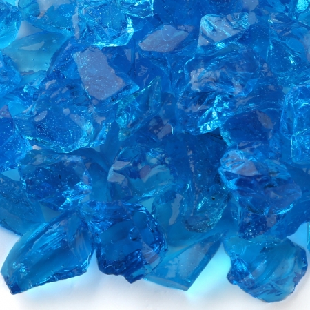 turquoise-fire-glass.jpg