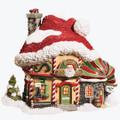 Santa's Hat Inn