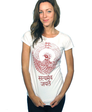 The sweetest yoga shirts on this planet namaste for T shirt screen printing phoenix