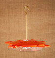 Aspects Drip Proof Oriole Feeder