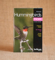 Enjoying Hummingbirds More by Nancy Newfield