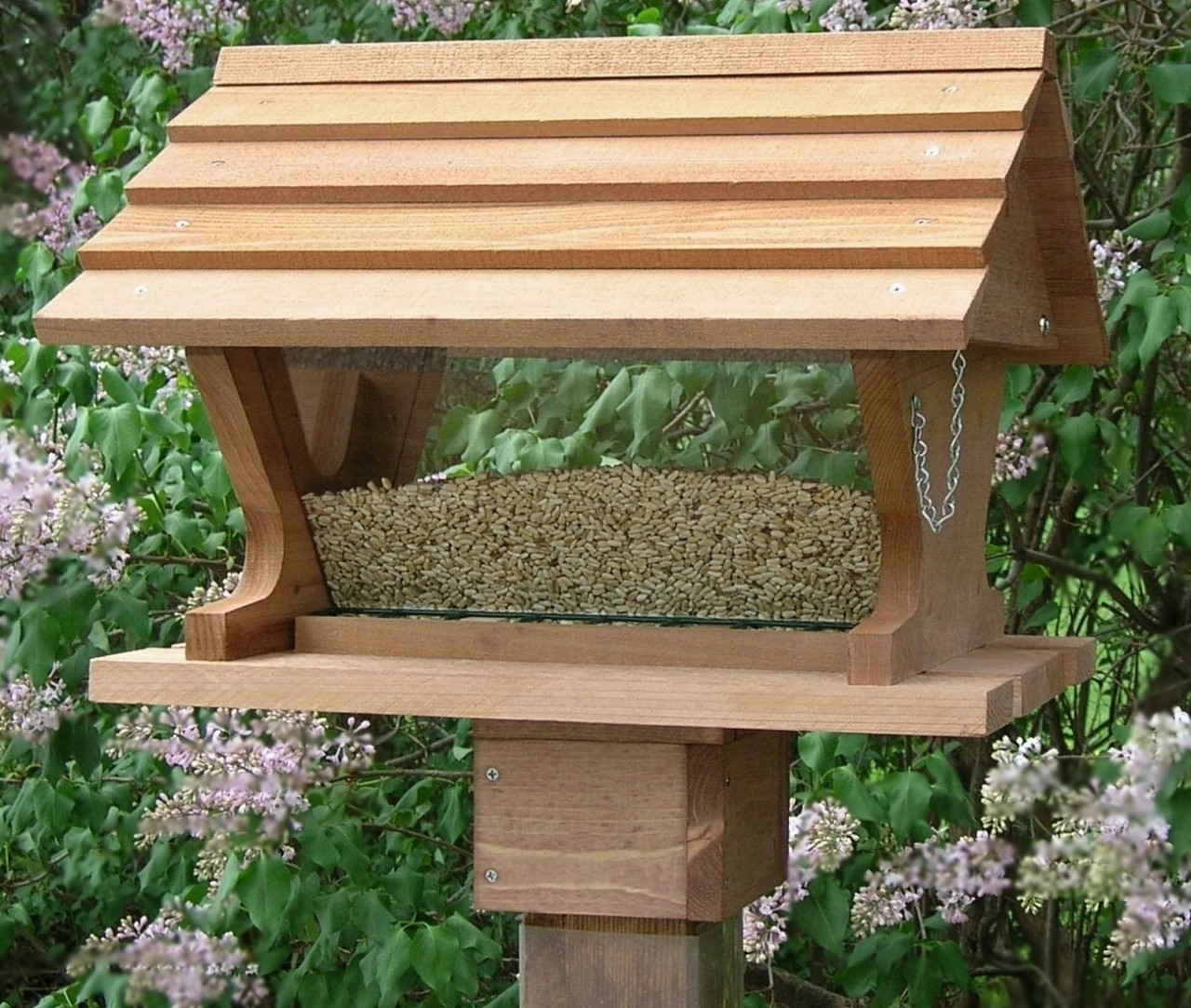 Woodworking plans table saw station, large capacity bird feeder plans ...