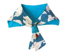 Andevan Dog / Cat / Pet Neckerchief